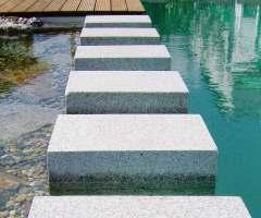 Bildergalerie Wasser Im Garten 18